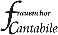 Frauenchor Cantabile