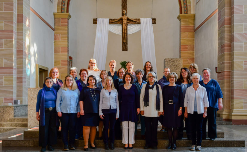 Schwere-Los Konzert 2019